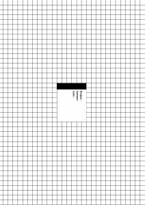 Standard_Distortion_Grid